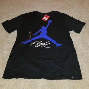 Air Jordan Flight T-shirt